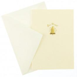 Bee Happy Notelets