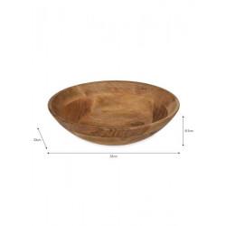 Midford Large Serving Bowl