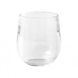Acrylic Tumbler Crystal