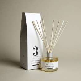 Plum & Ashby Pomegranate Diffuser