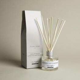 Plum & Ashby Seaweed & Samphire Diffuser