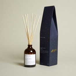Plum & Ashby Fireside Embers Diffuser