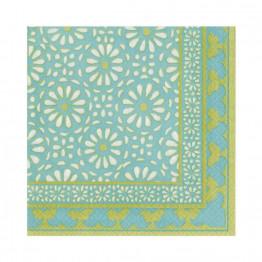 Alhambra Paper Napkins
