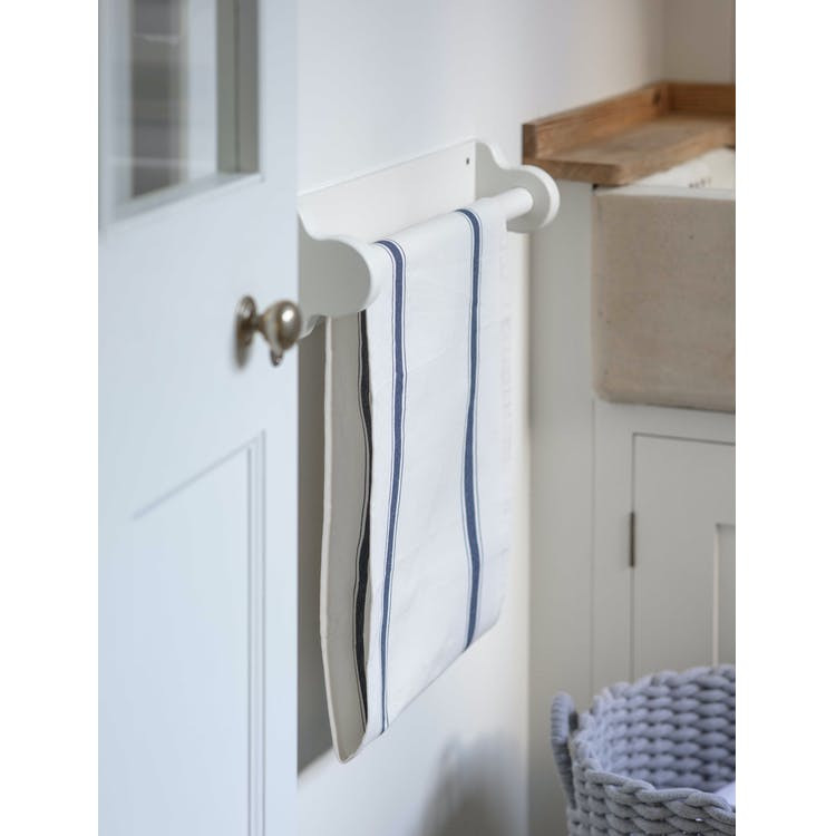 Set of 2 Aga Towels